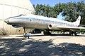 50256 Tupolev Tu.124 Chinese Airforce (7180852457).jpg