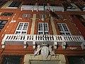 509 Palazzo Brignole (Palazzo Rosso), Via Giuseppe Garibaldi 18 (Gènova).jpg