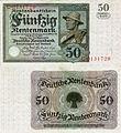 50 Rentenmark 1925-3-20 xx.jpg