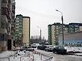 51-я Гвард двор (янв 09) - panoramio.jpg