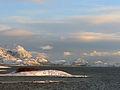 52 Brønnøysund, Torghatten (5664257649).jpg