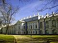 5389.1. St. Petersburg. Smolny monastery.jpg