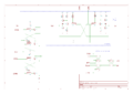 5474 TI 0214 schematic.png