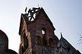 5490viki Pisarzowice, kościół ewangelicki. Foto Barbara Maliszewska.jpg