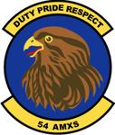 54 Aircraft Maintenance Sq emblem.png