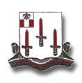 54th Engr Bn crest.jpg