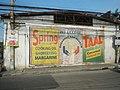 5511Malabon Heritage City Proper 29.jpg