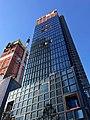 55 Hudson Yards New York NY 2017 11 12 10.jpg