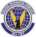 56 Information Warfare Flt emblem.png