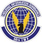 56 Information Warfare Flt emblem.png