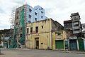 56 Strand Road - Kolkata 2016-10-11 0694.JPG