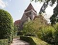 57081-CLT-0011-01 Sint Kwintenskerk Doornik Toren.jpg