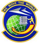 58 Aerial Port Sq emblem.png