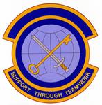 5 Supply Sq emblem.png