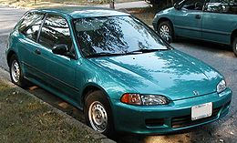 5th-Civic-1.jpg