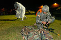 5th NCO and Soldier of the Year Competition Warrior Testing Batt DVIDS31254.jpg