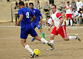 5th Squadron, 7th Cavalry Regiment hosts soccer tournament DVIDS264363.jpg