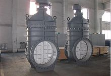 6-Moly-Gate Valve--The-Alloy-Valve-Stockist.jpg