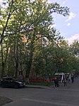 60-letiya Oktyabrya Prospekt, Moscow - 7516.jpg