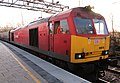 60079 stops at Stafford for a photostop with the Shropshire Union railtour.jpg