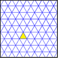 632 symmetry lines-b.png