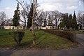 6406 Kościół i cmentarz Jelenia Góra - Cieplice. Foto Barbara Maliszewska.JPG