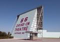 66 Drive-In Theatre, Route 66, Carthage, Missouri LCCN2010630400.tif