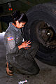 66th Transportation Vehicle Maintenance 140424-A-CU869-011.jpg