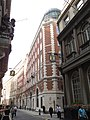67-68 Lombard Street, London rebuilt-geograph-4109086-by-Stephen-Craven.jpg