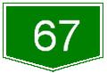 67-es főút.png