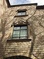 68 Casa del Gremi de Sabaters, pl. Sant Felip Neri.jpg