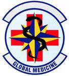 6 Medical Operations Sq emblem.png