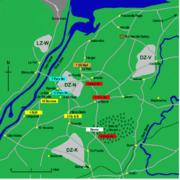 6th Airborne Division June 1944