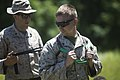 6th ESB puts engineering skills to the test at exercise Red Dagger 160613-M-KN381-476.jpg