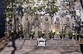 6th Ksitigarbha at Kichijoji temple in Bunkyo, Tokyo.jpg