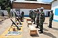 703A5163 Indonesian contingent of MONUSCO in Kalemie, Tanganyika.jpg