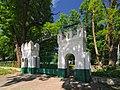 71-212-0019 Kozatske Glicina country house DSC 7511.jpg
