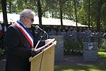71st anniversary of D-Day 150604-A-BZ540-099.jpg