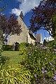 72107 Crannes-en-Champagne Chapelle 01.jpg