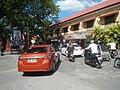 7255Funerals during the coronavirus pandemic in Baliuag 09.jpg