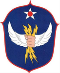 726 Tactical Control Sq emblem.png