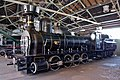 73.372 Railway Museum of Slovenian railways, 2007.JPG