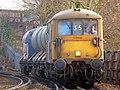 73136 Tonbridge to Eastleigh 3W35 (23147178769).jpg