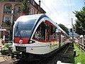 7325 - Luzern - Eichwaldstrasse - ZB SPATZ.JPG