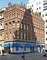 73 and 75 Princess Street, Manchester.jpg
