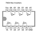 7404 Hex Inverters.PNG