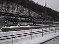 754 051-1 Bad Schandau.jpg