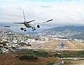 757landing-toncontin.jpg