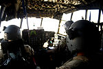 76th Expeditionary Rescue Squadron 110603-F-DT527-154.jpg