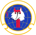 772d Expeditionary Airlift Squadron - Emblem.png